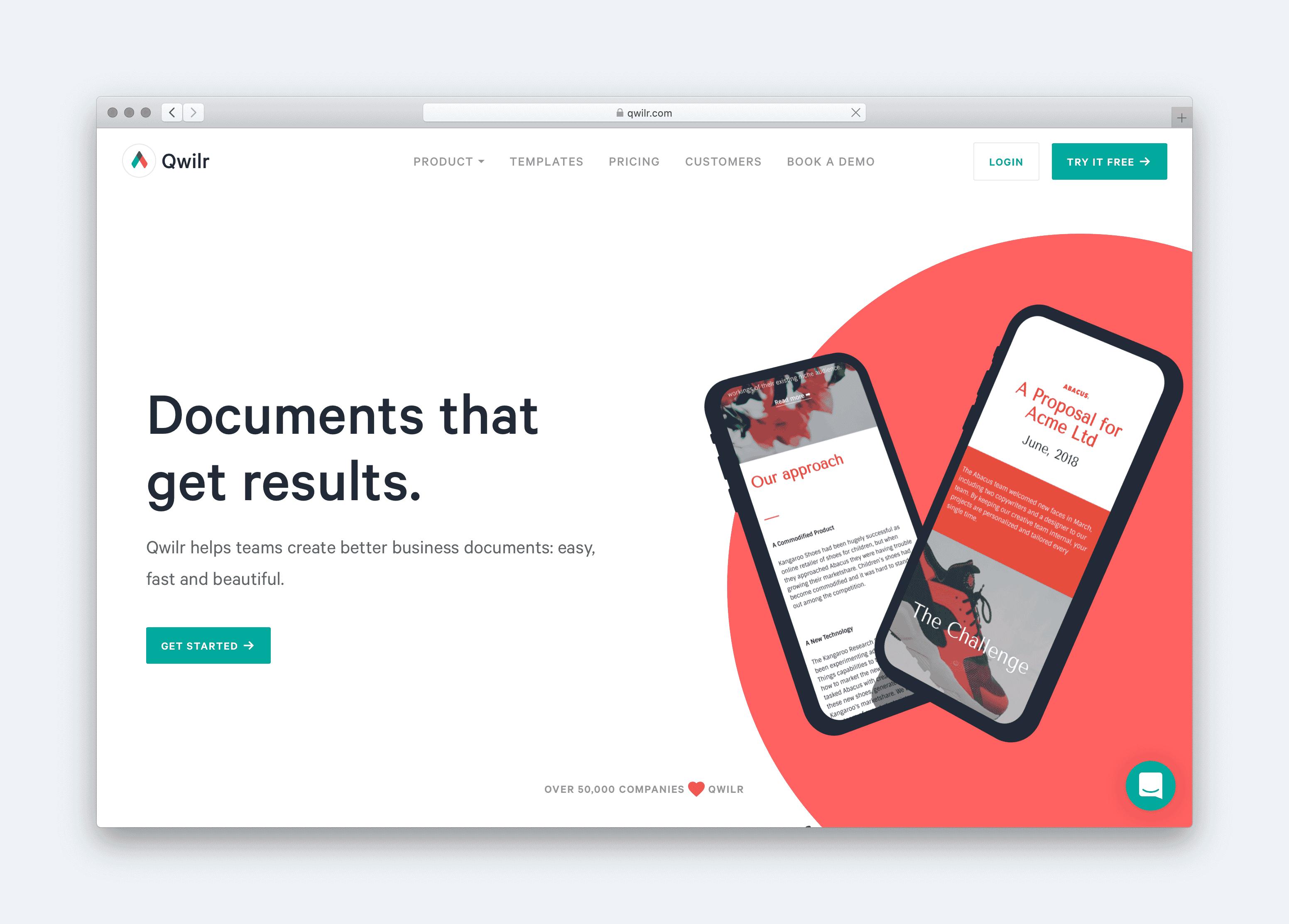 Outstanding Website Homepage Design 10 Secrets To Success